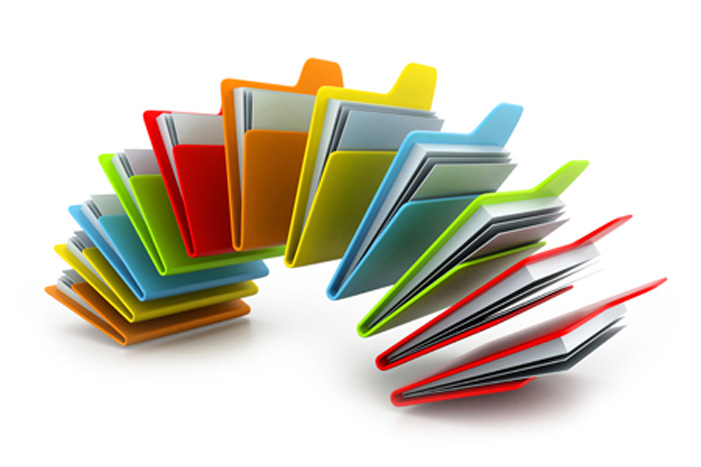 Query PointCompliance Solutions For Lawyers - Legal document assembly